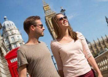 dating London
