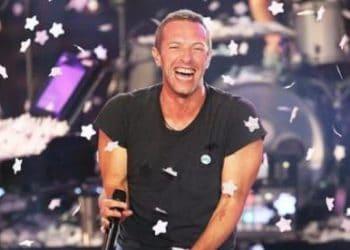 Coldplay on The Voice Australia - Sky Full of Stars