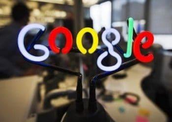 Google-Global-Impact-Challenge