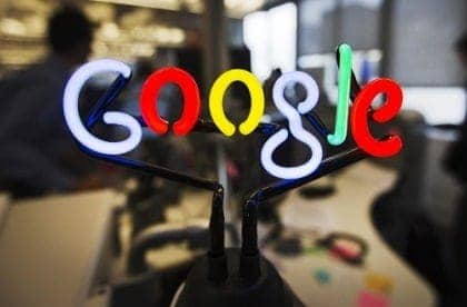 Google backing world-changing Aussie ideas