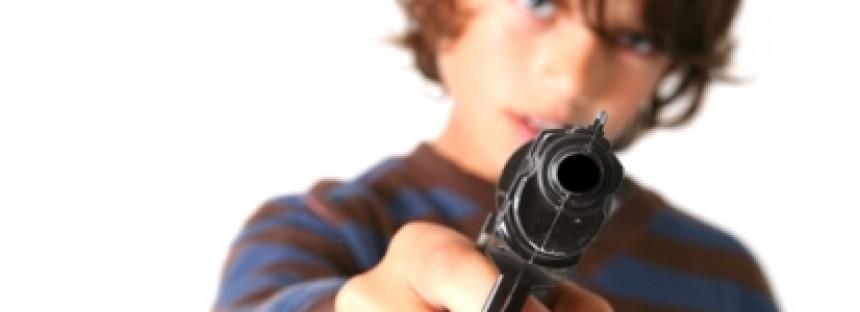 Australia's gun control policy receives praise from Obama
