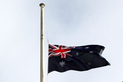MH17: Australia's victims – we mourn and remember