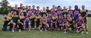 Teams-19