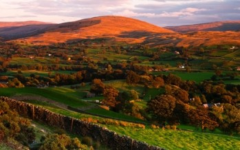 Australians top UK's Yorkshire visitor list