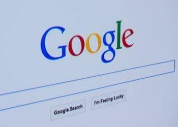 Google - Australia