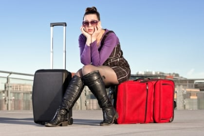 Returning to Australia: The downsides of leaving the global fast life behind