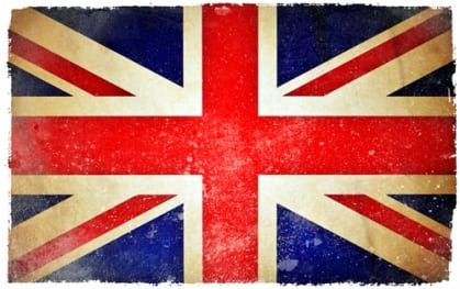 Will UK and Australian flags change if Scotland votes 'Yes'?