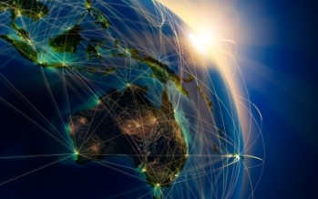 Australia's tech investment black hole: why we are missing out to the UK