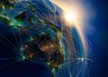 Australia crowdsourcing - technology