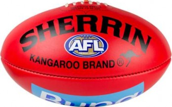 Watch AFL finals series live in London