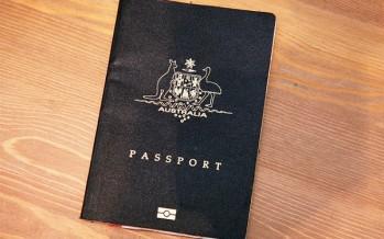 New UK visa for Australian migrants in the works