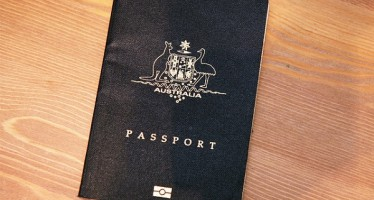 New UK visa for Australian migrants in the works