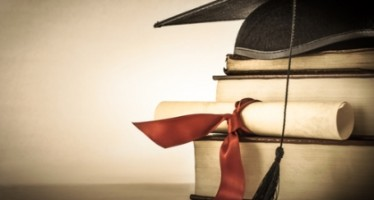 QS World University Rankings: eight Aussie unis in top 100