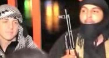 Australian teen jihadist in second Islamic State video