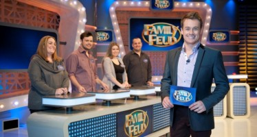 Family Feud host unapologetic for sexist answers