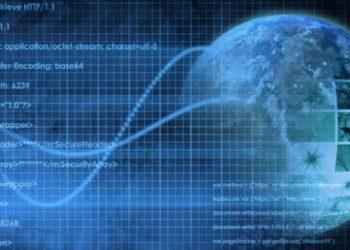 Internet metadata - shutterstock_155050016