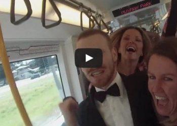 perth dance youtube video australia 2