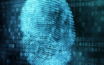 Australia's national security committee halts biometric collection plans