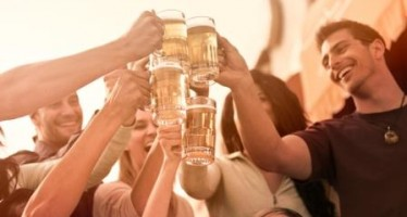Beer: 5 reasons why Australians love the amber fluid
