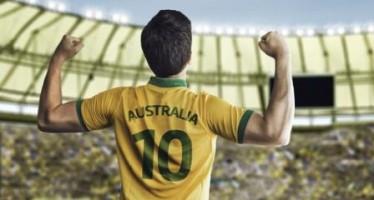 Random list of amazing facts about Australia
