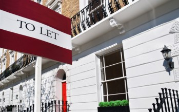 Six weeks in London house hunting hell