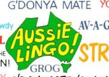Australian slang dictionary 1 - 860x312_c