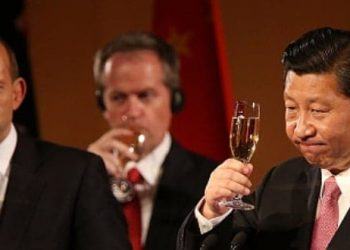 China-Australia-Xi-Jinping-Tony-Abbott-G20-Getty-459107194