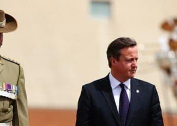 David-Cameron-Australia-Parliament-House