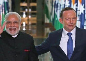 India-Australia-Narendra-Modi-Tony-Abbott-Getty-459139618.