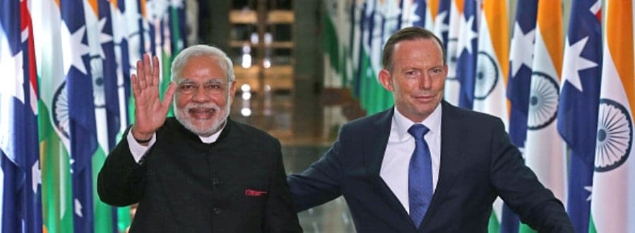 India-Australia-Narendra-Modi-Tony-Abbott-Getty-459139618.