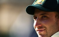 Phil Hughes dead: Australian cricketer succumbs to head injury