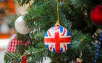 The major differences between an Aussie and British Christmas