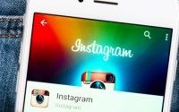 Instagram beats Twitter in the #FightforFollowers #OMG