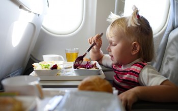 Departure tax: flying from the UK with kids will cost less in 2015