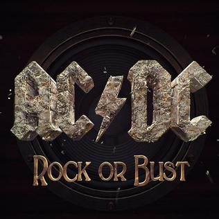 ACDC - Rock_or_Bust