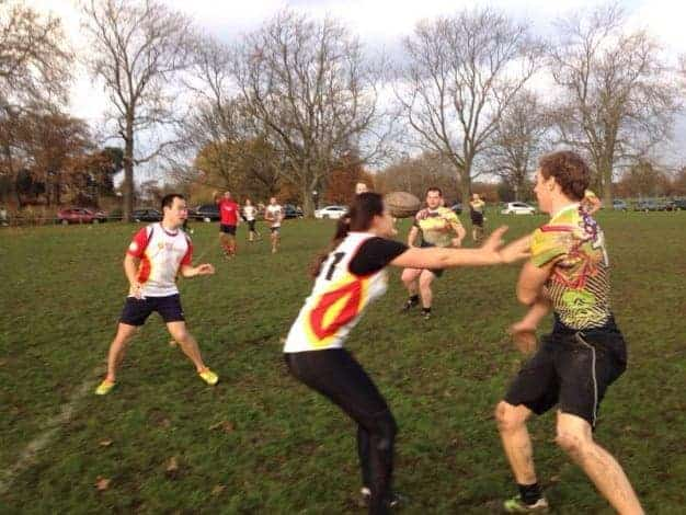 touch rugby - 8-dec-4-626x470