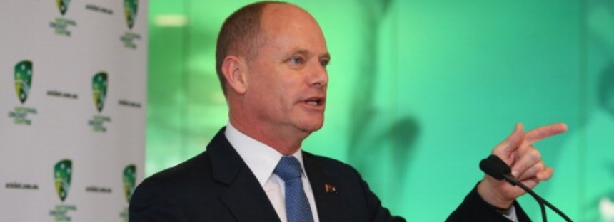 Snap Queensland election to be called by Premier Newman