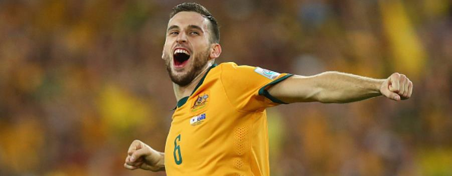 Australia-Socceroos-Asian-Cup-2015-win