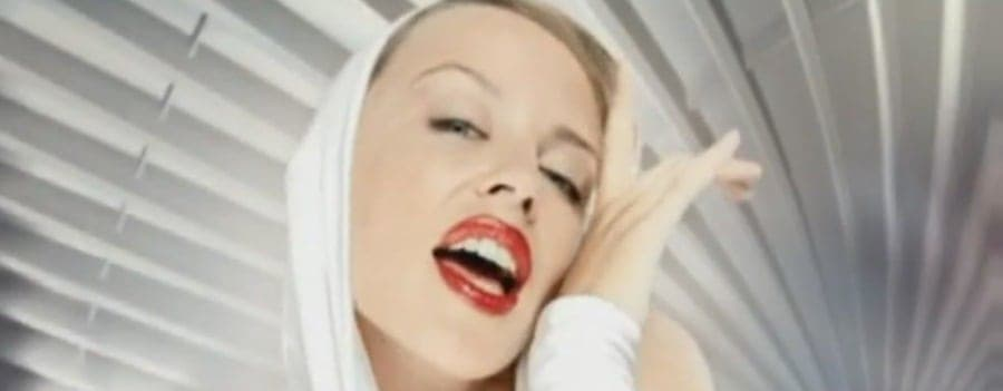 Cant-Get-You-Out-Of-My-Head-Music-Video-kylie-minogue