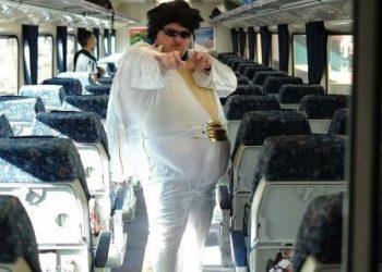 Elvis xpress