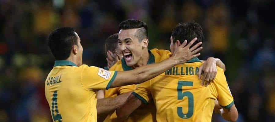 Socceroos-Australia-soccer-football-Asia-Cup-2015-Getty-462333642