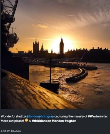 Sunrise UK