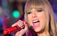 How Taylor Swift hashtag campaign has hijacked Triple J Hottest 100