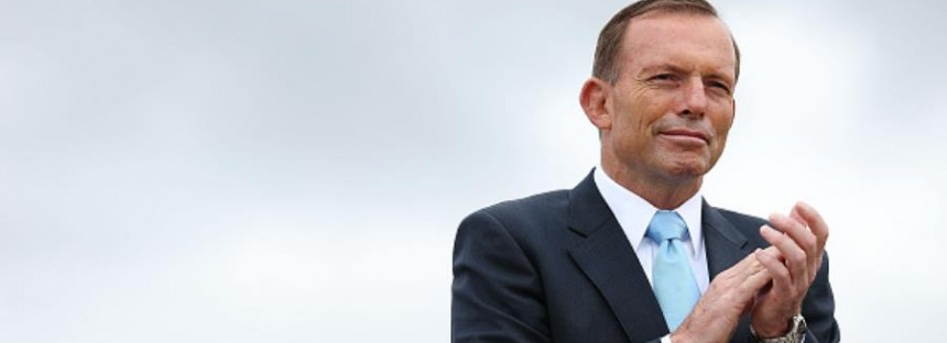 Will Abbott's 'knightmare' kick the LNP out of Queensland?