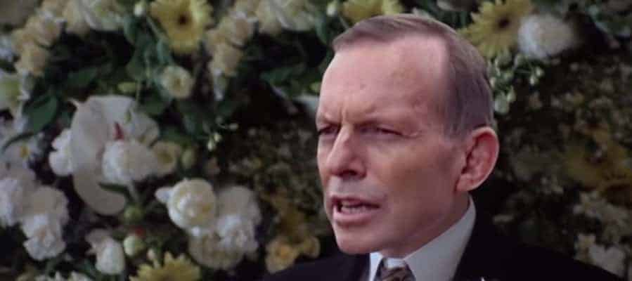 abbott phillip knight four wedddings funeral video