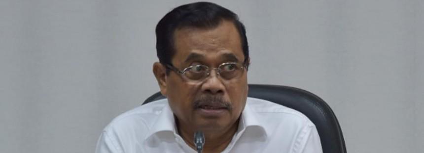Bali Nine: We won't respond to threats, says Indonesia