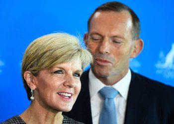 Abbott and Bishop