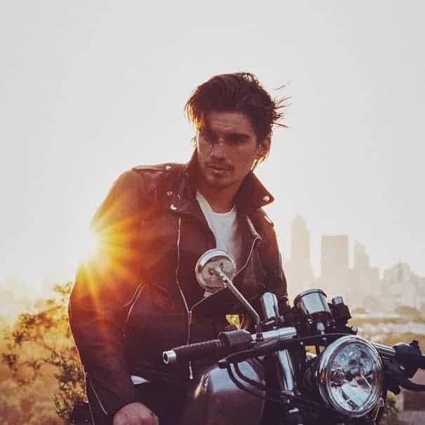 Jackson Gallagher