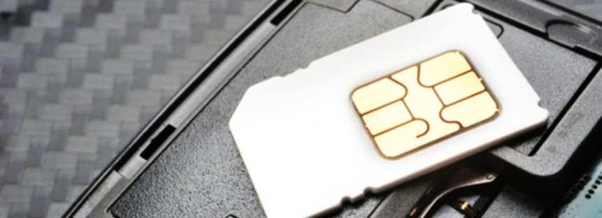 Can your SIM card be hacked by US and UK spy agencies?