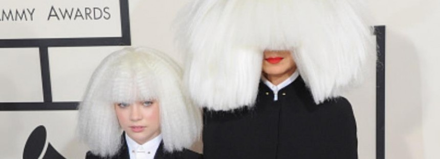Aussies at the Grammys: Sia, Iggy and Keith go gongless while AC/DC bang heads